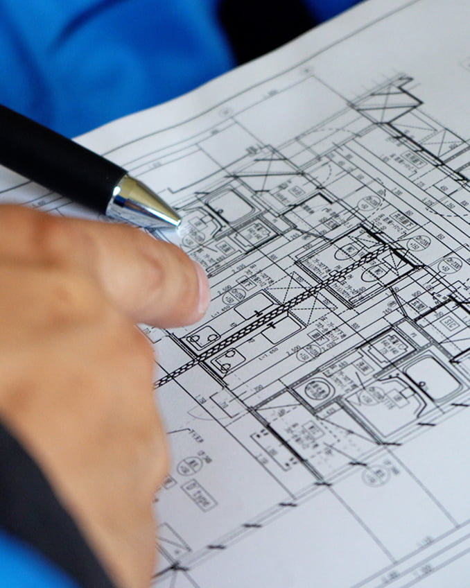 ELECTRICIAN BUSINESS