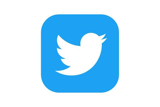 青電社のTwitter