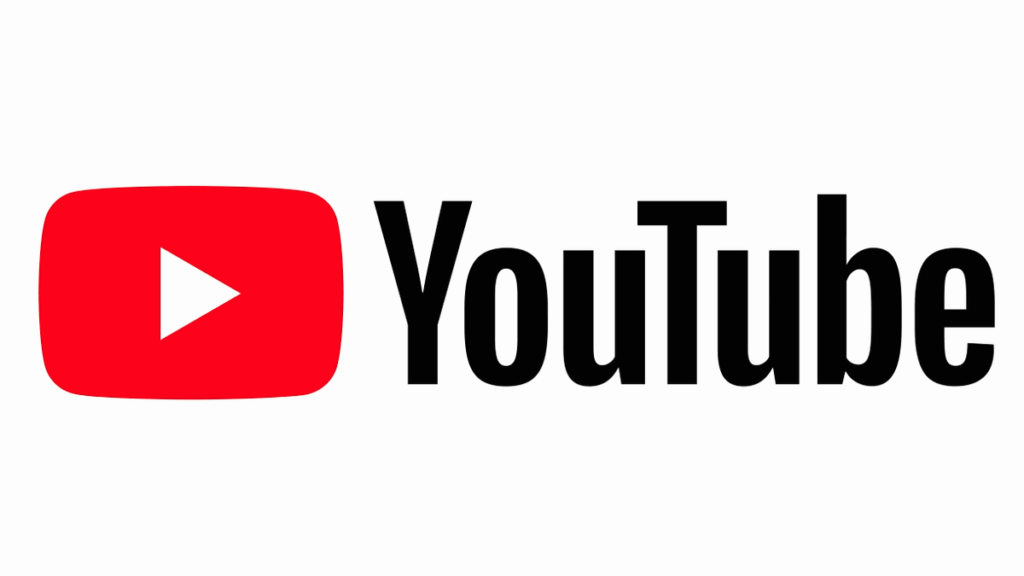 祝!YouTubeのチャンネル登録者100人突破!