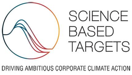 SBT(Science Based Targets)について